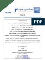 PDF n° 33 3-11-2009