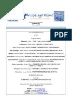 PDF n° 35 17-10-2009
