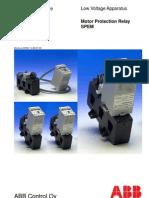 SPEM 1A GB 97-09