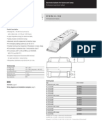 tridonic DS_PC_T8_PRO_18-70W_xitec_en