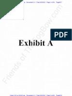 LLF v DNPUSA - 2012-02-23 - DNC Notice of Removal - Exhibits