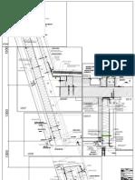 Detalii Pdf1 A