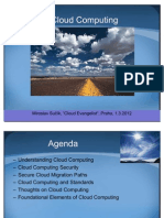 Cloud-Computing-presentation for March 1