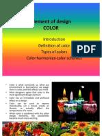 7.Colors