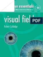 Visual Fields 1st05