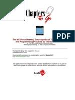 9781583470268-Chapter-21-Utilities