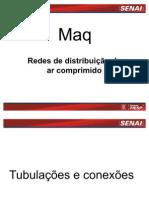 Maq3_PNM