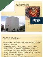 14553591 Oleochem Biodiesel