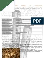 53535_el Bambu Como Material de Construccion