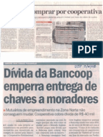 bancoop imprensa 2006 c