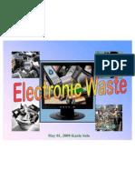 Karlasoloe Waste 090813192523 Phpapp02 (1)