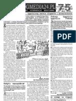 serwis-blogmedia24.pl-nr.75-27.12