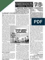 serwis-blogmedia.24.pl-nr.78-17.01