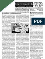 serwis-blogmedia24.pl-nr.77-10.01