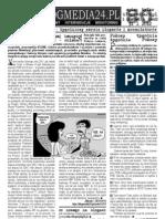 serwis-blogmedia24.pl-nr.80-31.01