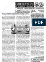 serwis-blogmedia24.pl-nr.82-14.02