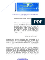 Seguridad Social PDF