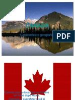 Canada PP