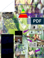 Expoquimica Poster