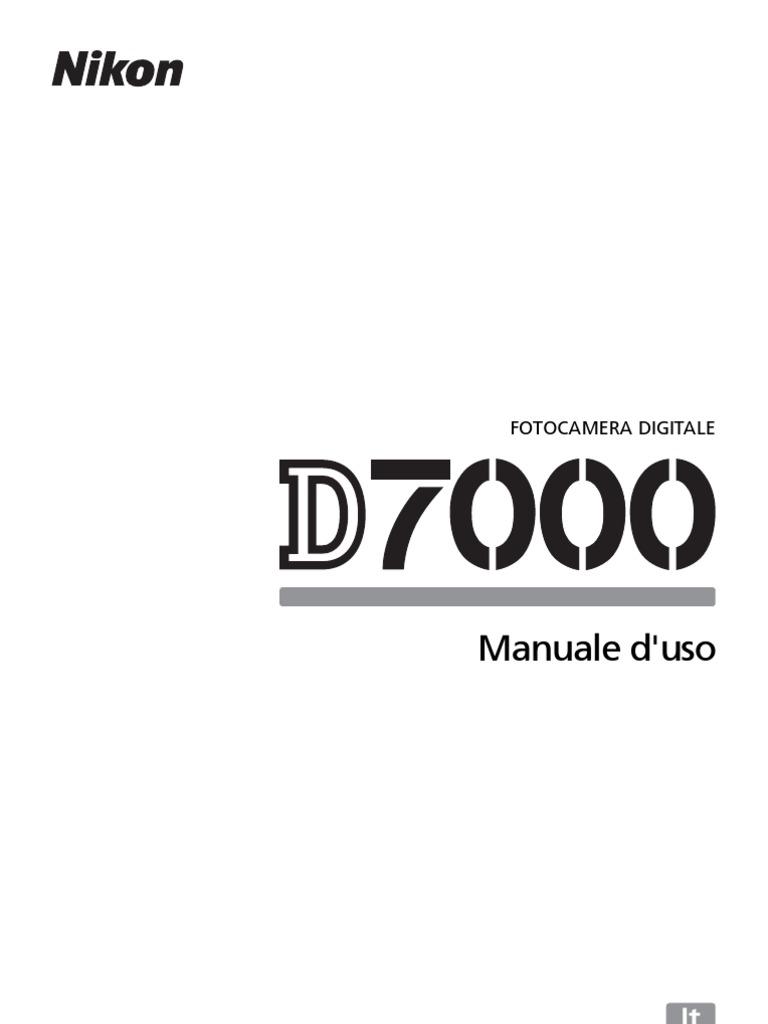 Romote 22 slot per schede di m/Ã moire SD Holder trasporto Scheda di memoria Borsa Custodia