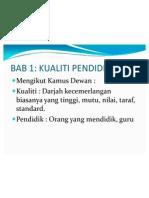 tajuk1-kualitiguruprasekolah-111111030753-phpapp01
