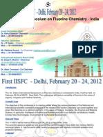 1st-IIFSC