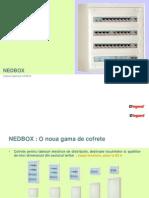 Nedbox ROU0904