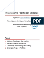 NagibHakim-PostSiValidation