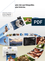 Digital Compact Camera and SELPHY Range-p8148-c3839-Es ES-1243588933