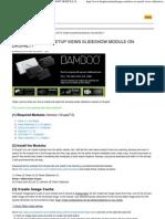How to Install & Setup Views Slideshow Module on Drupal7_ _ Bright Web Design Studio