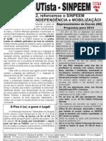Boletim 25 [02-12]