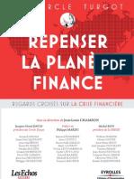 Cercle Turgot - Repenser La Planete Finance