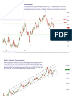 Market Commentary 26Feb12