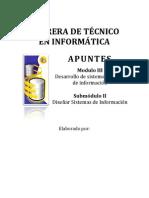 Apuntes-diseñar-sistemas.CBTIS23