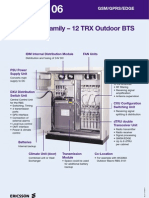 RBS 2106 Poster