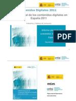 JCEL_contenidos_digitales