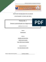 Automatizacion-Practica1_corregida