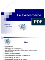 77569496-Le-e-Commerce-1