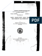 New England and the Bavarian Illuminati-Vernon Stauffer-1918-777pgs-SEC SOC