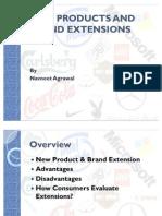 brandextensionsppt0111-100120101005-phpapp02(1)