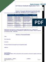 Grad Application Form 2012 - FINALv2