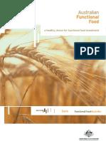 Functional Food 112004