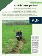 Fiche Erosion (mesure, prévention)