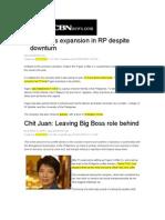News Articles FIGARO