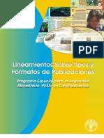 lineamientos_publicaciones