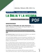 leccion N 9 2012 ES
