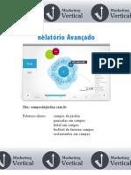 marketingvertical-relatorio-avancado