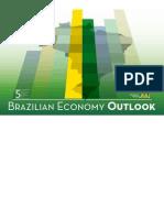 Brazilian Economy Outlook