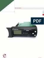 SM35_SM36 Monitor Manual v2 1