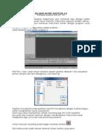 Belajar+Adobe+Audition+3